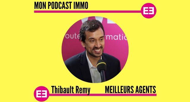 Thibault Remy