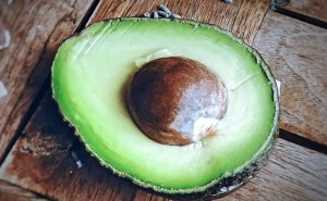 most healthy ketogenic foods