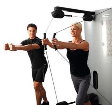 create_health-fitness