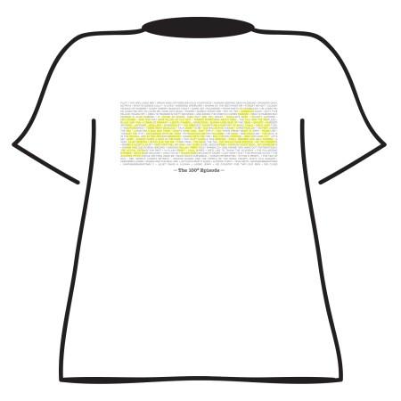 Psych 100shirt  (4)