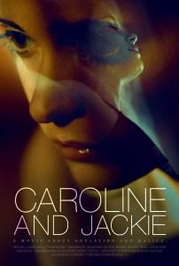 caroline_and_jackie_xlg
