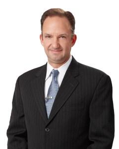 Dr Stawinski Gonzales