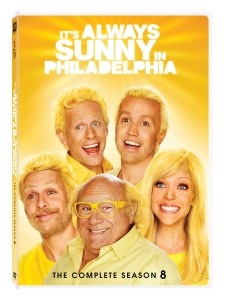 SUN8_DVD_Spine