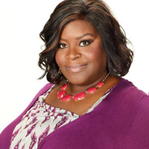 PARKS AND RECREATION -- Season: 5 -- Pictured: Retta as Donna Meagle -- (Photo by: Chris Haston/NBC)