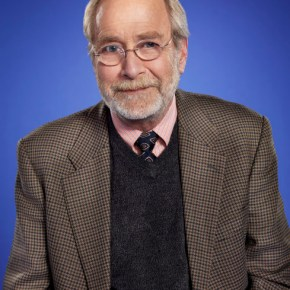 DADS: Martin Mull as Crawford in the new live-action, multi-camera comedy  DADS premiering this fall on FOX. ©2013 Fox Broadcasting Co. Cr: Joseph Llanes/FOX