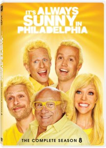 its-always-sunny-in-philadelphia-the-complete-season-eight-dvd-cover-30