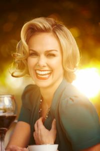 Photo Credi: LBB's Official Site http://www.laurabellbundy.com/gallery/official-photos/