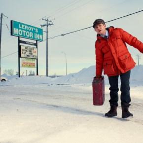 Pictured: Martin Freeman as Lester Nygaard -- CR. Matthias Clamer/FX