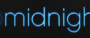 @midnight_logo