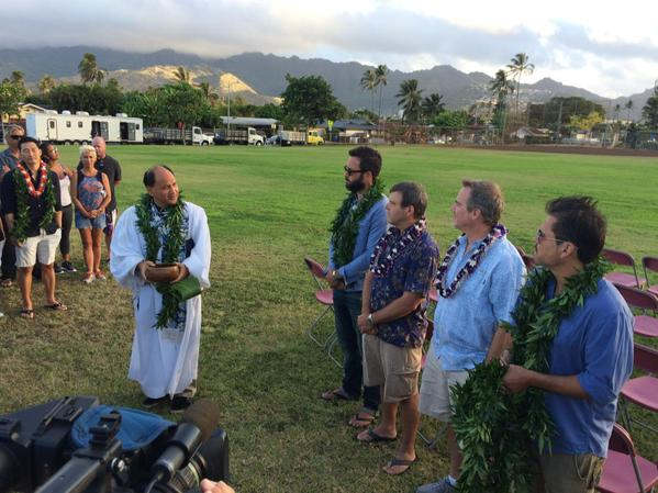 hawaiifive0seasonsix1