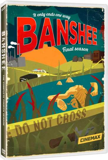 banshee-season-4-dvd