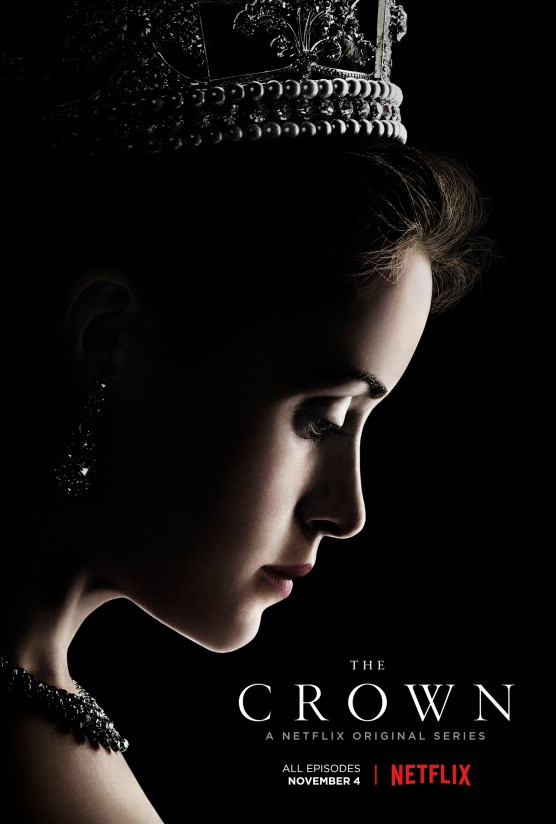thecrown_keyart_us1