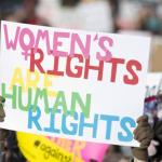 Global Test Women Rights