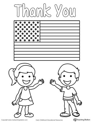 memorial day coloring pages preschool pictures to pin on pinterest