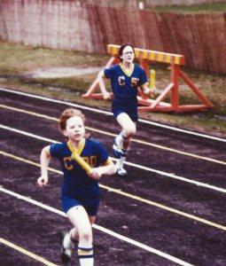 Runner's Stance2
