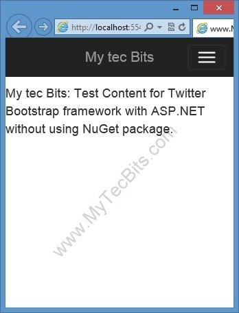 Bootstrap-ASP.NET-StepByStep-12
