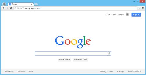 google-chrome-incognito-mode