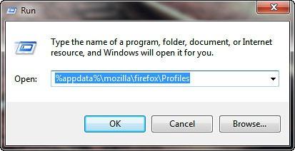 %appdata%-mozilla-firefox-profiles