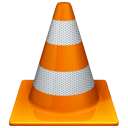 VLC Media Player 1.0.0 Goldeneye