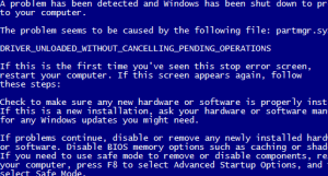 bluescreen-of-death
