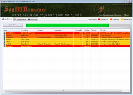 screenshot1_spydllremover2_5_scanner_small