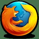 Mozilla Firefox 3.5.4