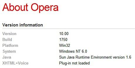 about-opera