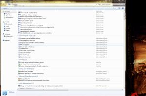 Windows_7_godmode