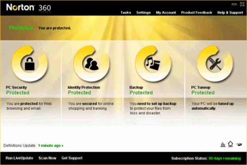 download-norton-360-v4