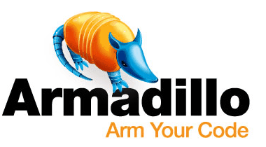 armadilloposter