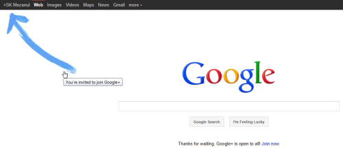 googleplusinvite