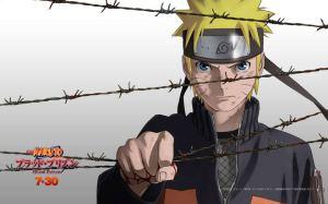 NarutoShippuden5