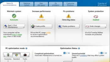 40 Must Have System Admin Tools For System Administrators