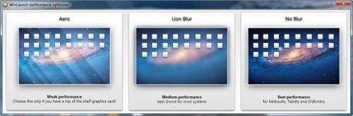 winlaunch-background-options