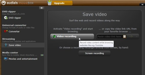capture-streaming-video
