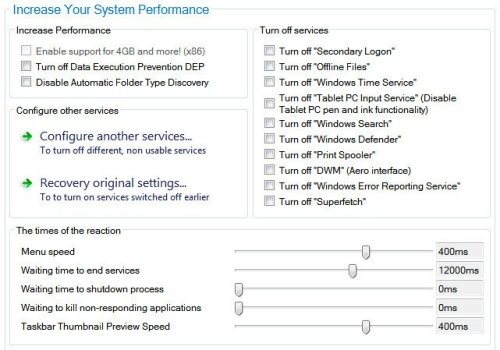 improve-windows-system-performance