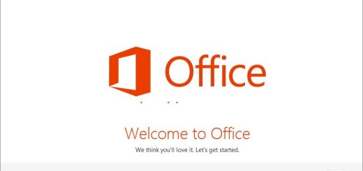 office-2013-customer-preview-04