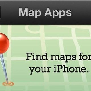 find-maps-for-your-iphone