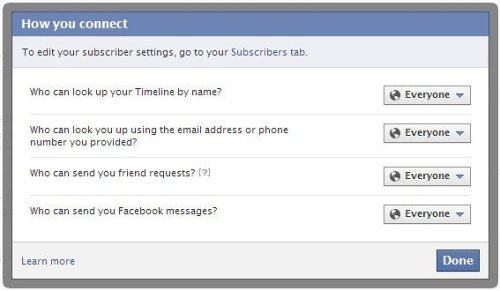 facebook-default-privacy-settings