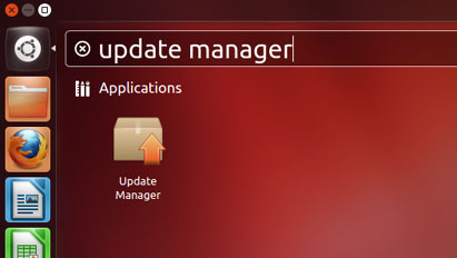 open-ubuntu-update-manager