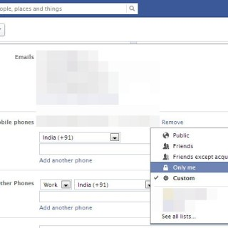 protect-your-phone-number-on-facebook