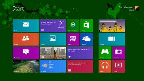 default-windows-8-start-screen