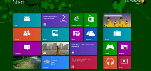 default-windows-8-start-screen