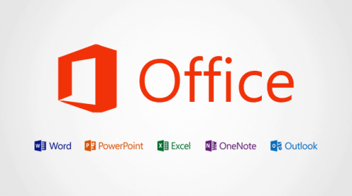 Download-Microsoft-Office-2013