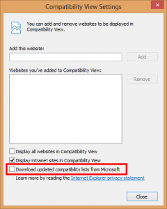 Download-updated-compatibility-list-from-Microsoft
