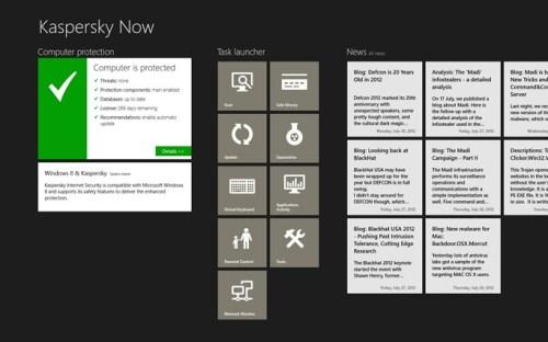 Kaspersky-Now-Windows-App
