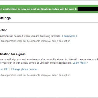 enable-two-step-verification-linkedin