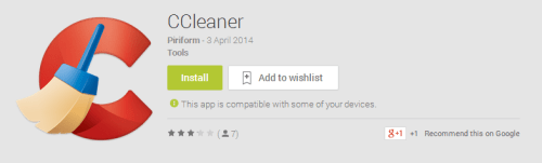 ccleaner-android-app