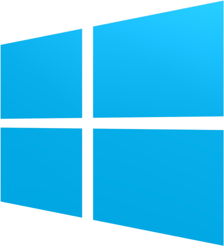 Windows 8.1 Update 2 aka August Update