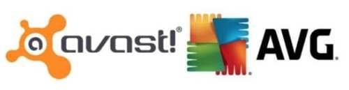 Avast Acquires AVG Technologies